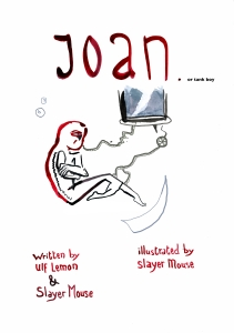 joan-cover-new-jpg
