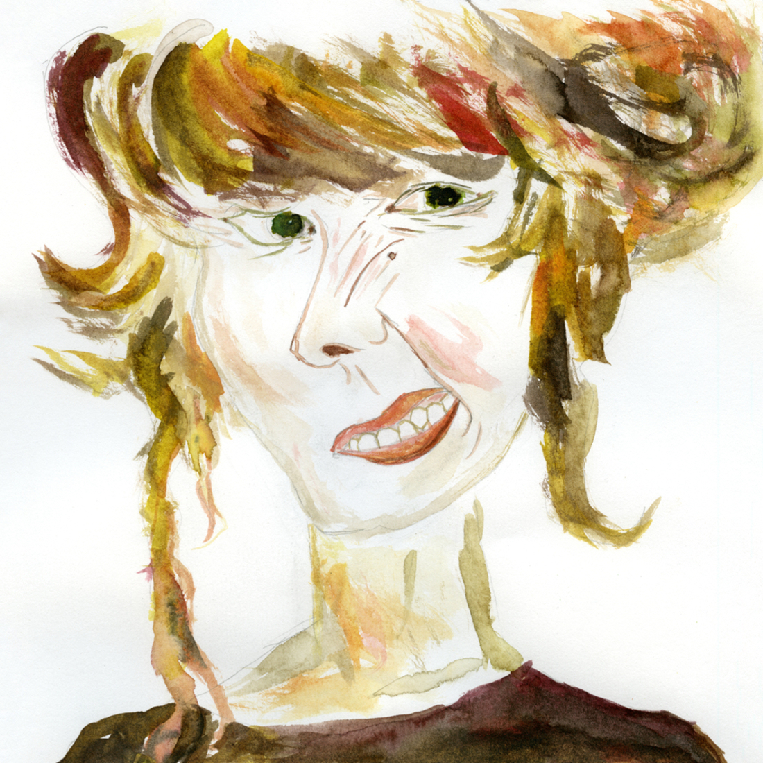 self-portrait-touched-up